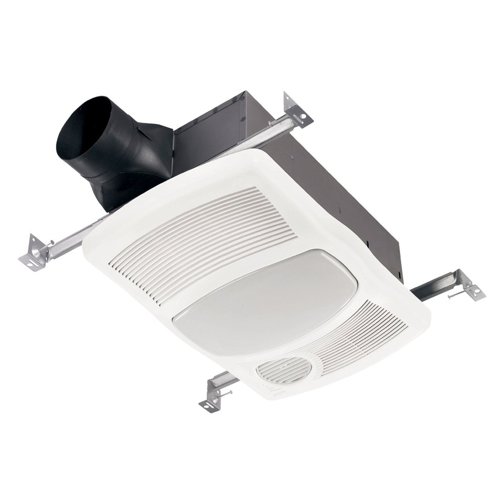 Nutone 174 Directionally Adjustable Heater Fan And Light