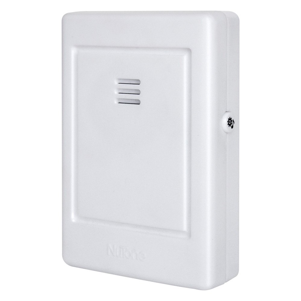 doors in sounds white door plug with wirefree byron bell more chime see wireless of kit shipping