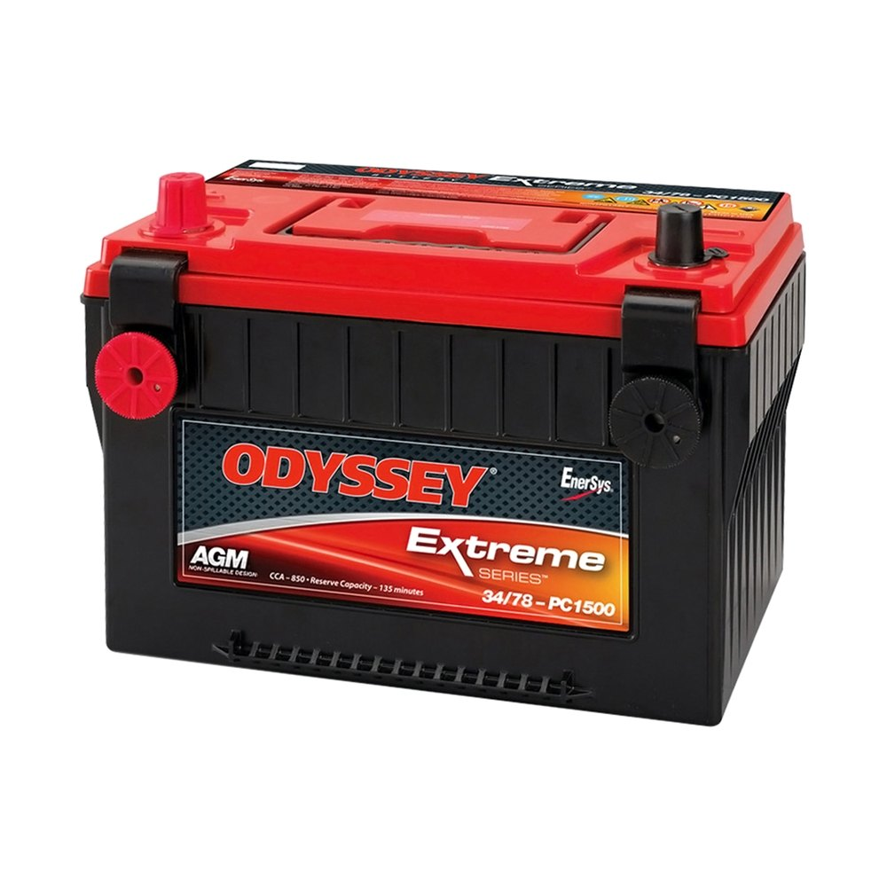 odyssey toyota supra 3 0l 1987 extreme series battery. Black Bedroom Furniture Sets. Home Design Ideas