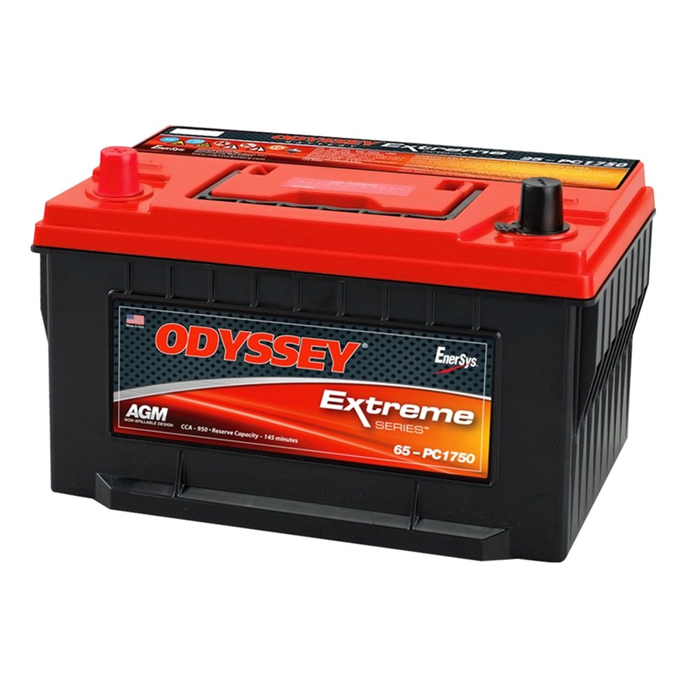 odyssey ford f 250 f 250 super duty 2002 extreme series battery. Black Bedroom Furniture Sets. Home Design Ideas
