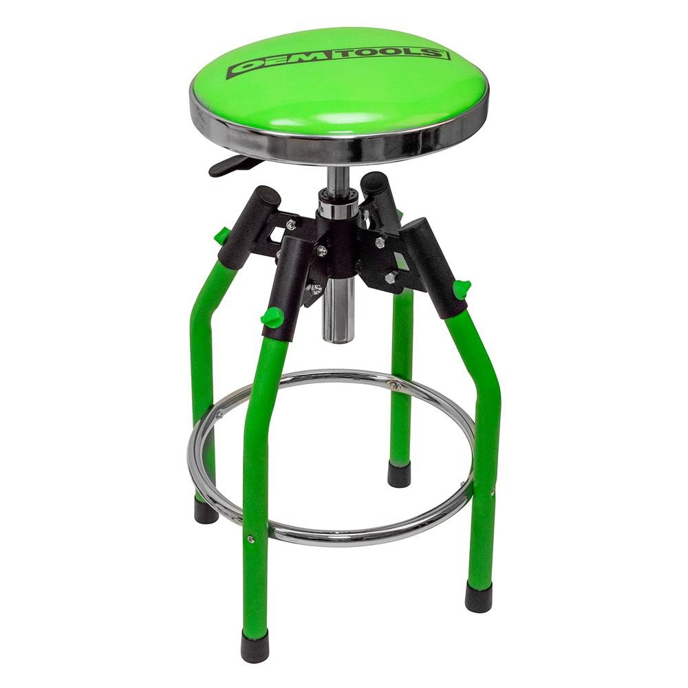 Oem 174 24912 Adjustable Hydraulic Shop Stool