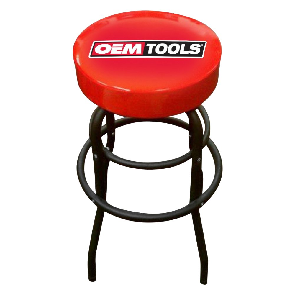 Oem Tools 174 24910 Garage Counter Stool