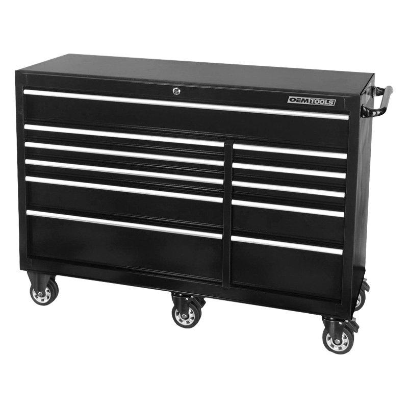 Oem 24580 56 11 drawer roller cabinet for Sideboard roller