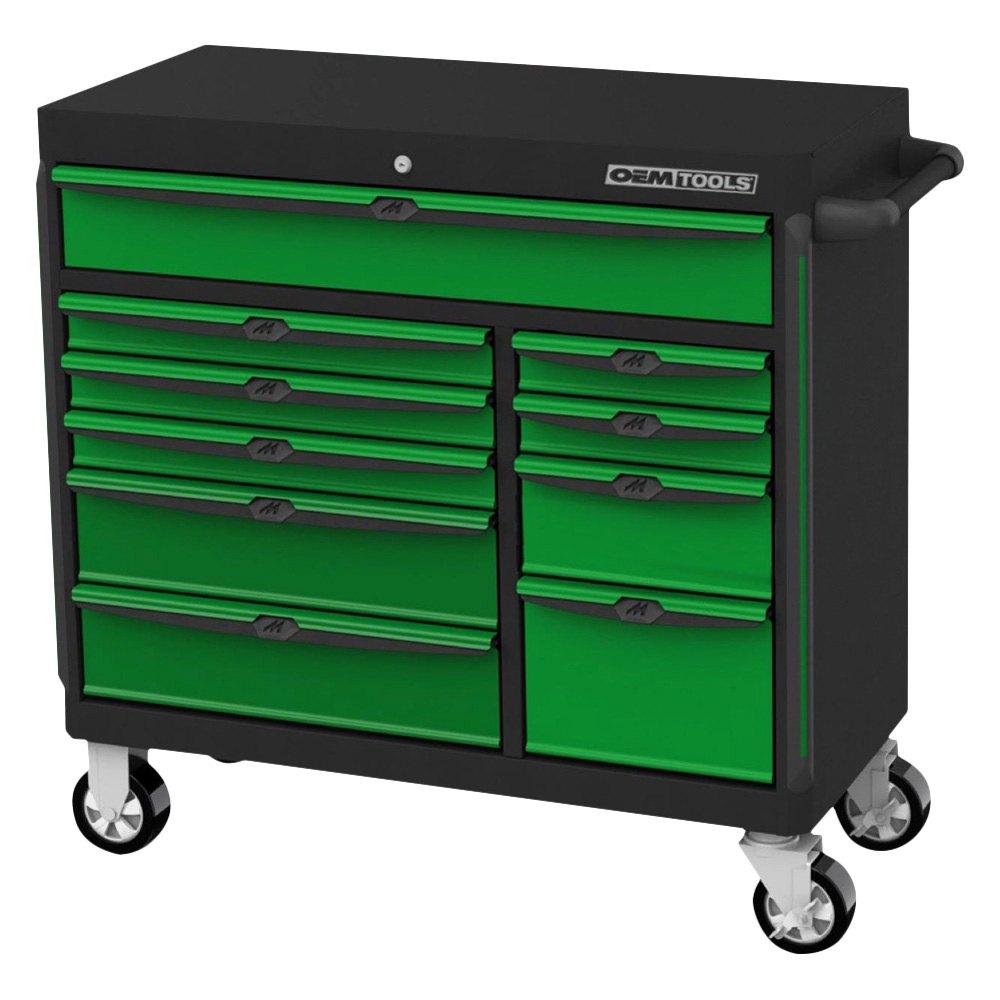 41 10 drawer roller cabinet ebay for Roller sideboard