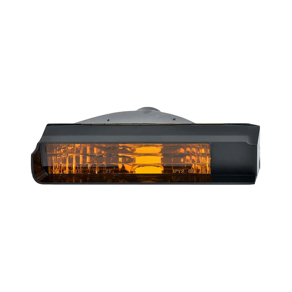 Parking Garage Light Signals: Driver Side Replacement Turn Signal/Parking