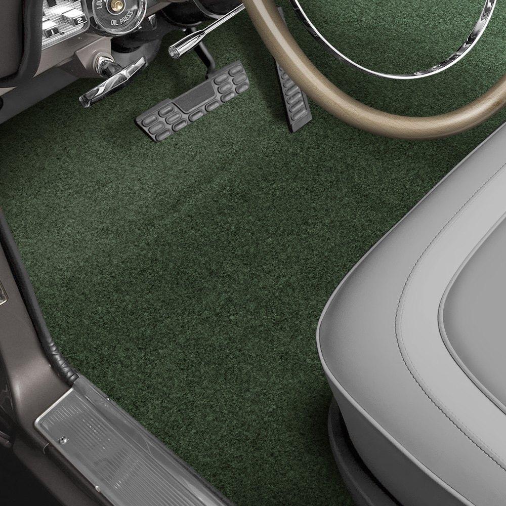 Photo Molded Carpet For Trucks Images