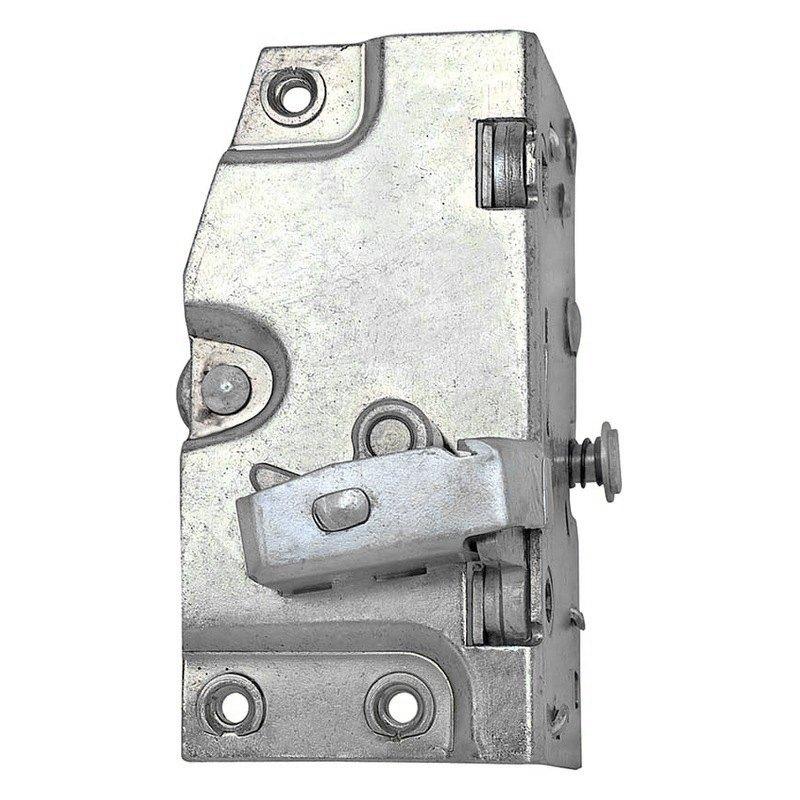 Oer chevy 3100 1947 1951 front door latch for Door latch carid