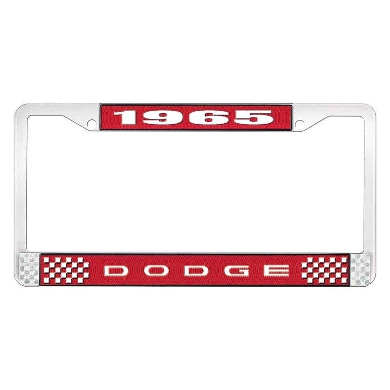NOS OEM Ford Partial Piston Ring Set E63Z-6148-A 1984-1989 2.3L 4 Cyl 393*