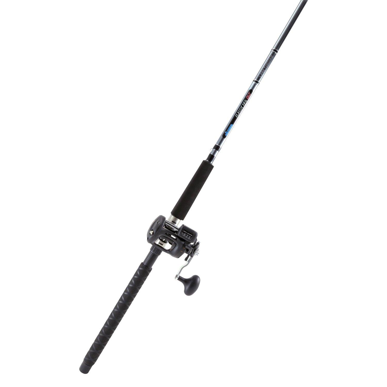 Okuma cpcl 862m 45dxt great lakes 8 39 6 copper leadcore for Fishing rod repair shops near me