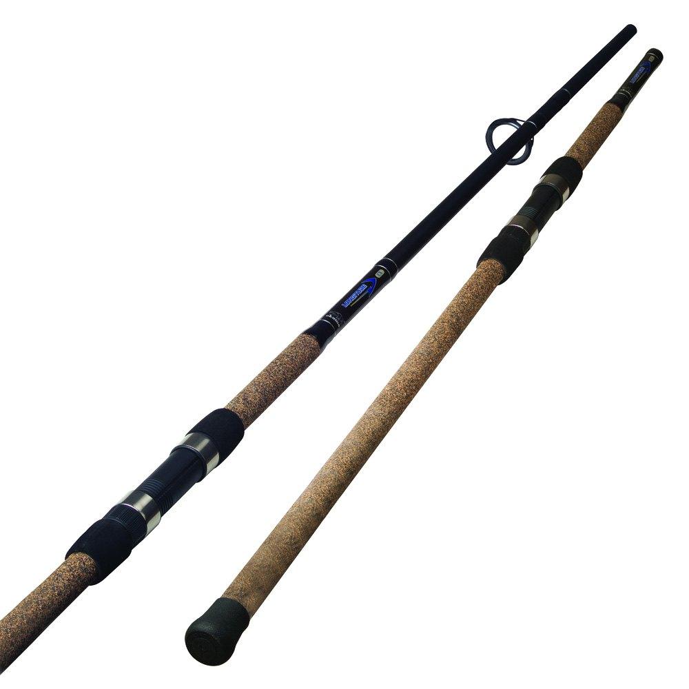 Okuma longitude rod for Okuma fishing rods