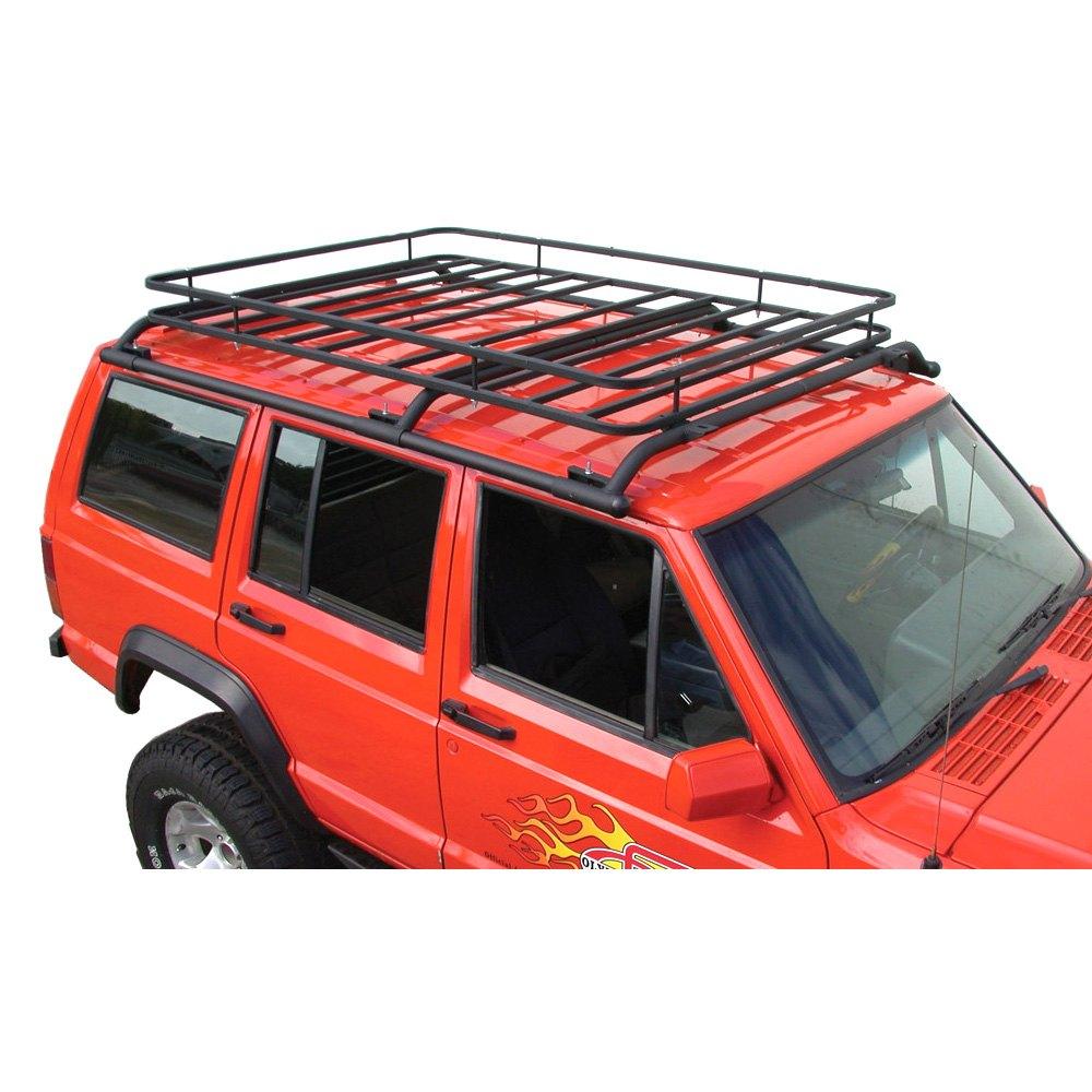 jeep cherokee parts jeep cherokee accessories at html autos weblog. Black Bedroom Furniture Sets. Home Design Ideas