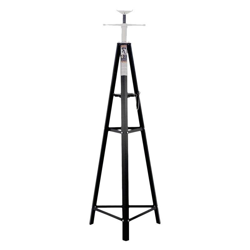 Tripod Crane Hoist : Omega lift equipment? omg ton under hoist tripod