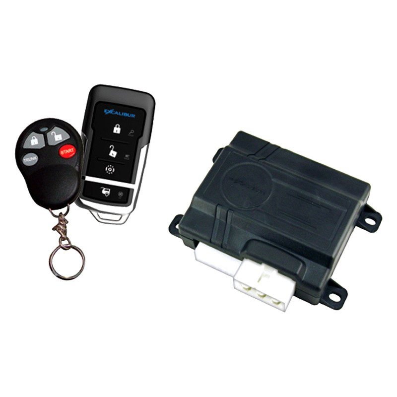 Omega r d keyless entry and remote start system for Keyless entry system