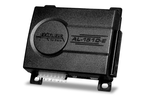 2 excalibur car alarm module omega r&d™ remote start & car alarm systems carid com  at n-0.co