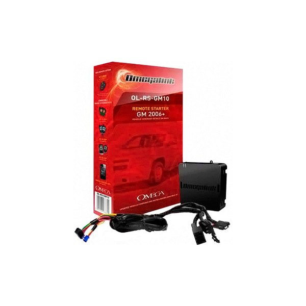 The Best Solution For Your Comfort Remote Start Kit 2017 2016 Ford Escape Forum
