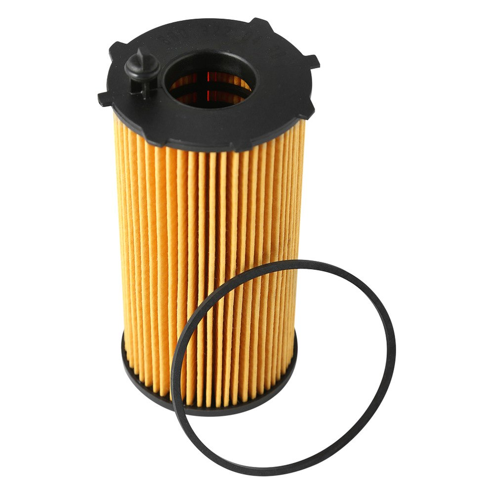 Jeep Oil Bath Air Cleaner : Jeep oil filter in air free engine image for user