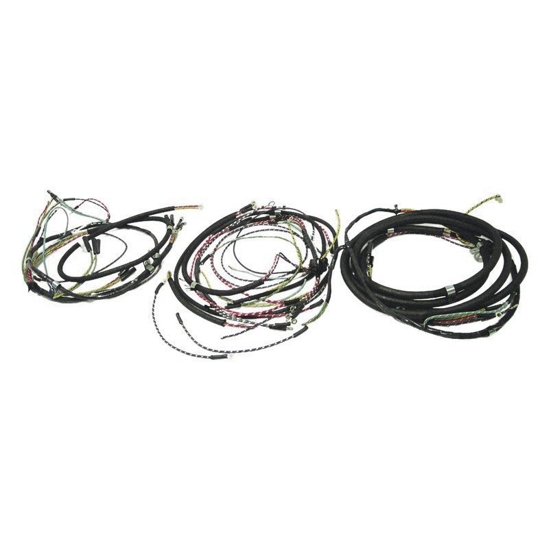 P 0996b43f80eb9f4f besides 1080388 Fel Pro Exh Manifold Set likewise Rear Light Wiring Harness Mpn 14745 besides RepairGuideContent together with P 0996b43f80f655e8. on vehicle specific wiring harness