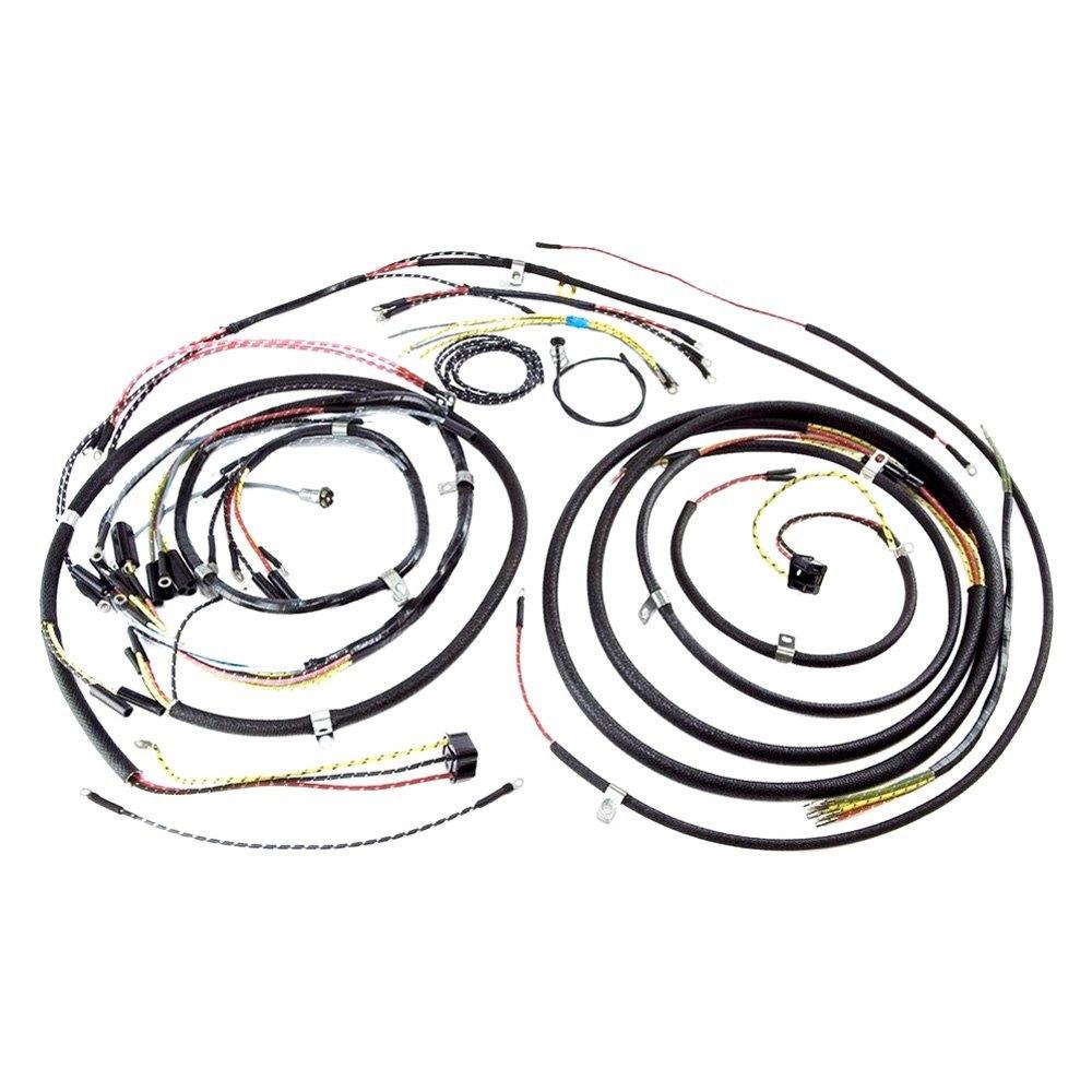 smart 451 fuse box diagram  smart  auto wiring diagram