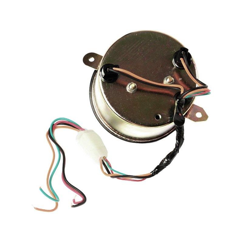 omix ada 174 tachometer