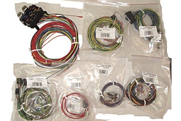 cen tech wiring harness diagram cj5 tahoe wiring harness