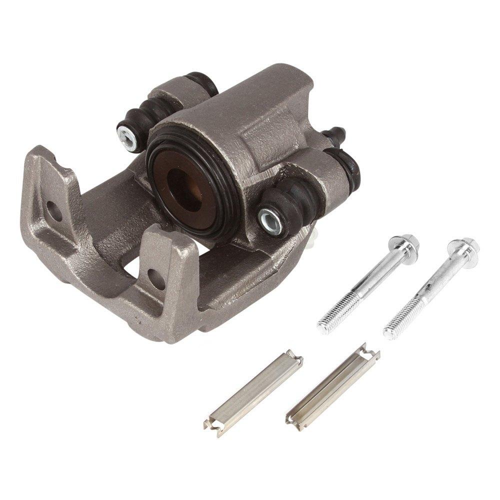 Auto body repair tools 16