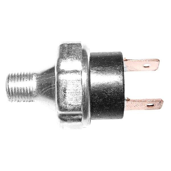 2 Pin Oil Pressure Switch