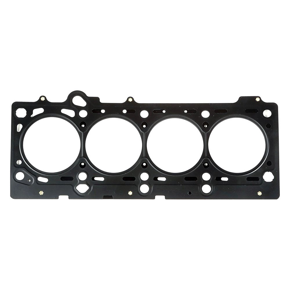 For Jeep Wrangler 2003-2006 Omix-ADA Cylinder Head Gasket