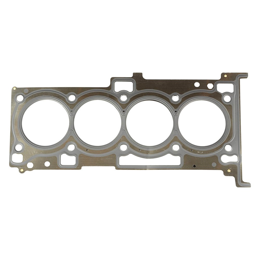 2015 Mini Roadster Head Gasket: For Jeep Patriot 2007-2017 Omix-ADA Cylinder Head Gasket