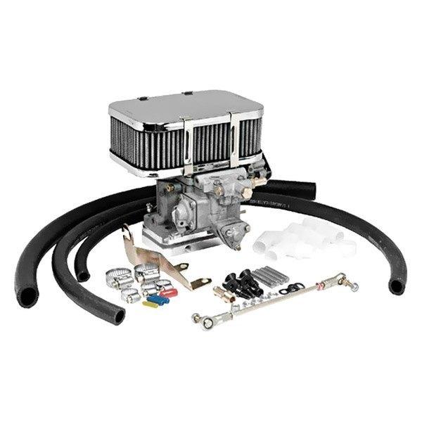 similiar 1989 jeep wrangler fuel system keywords omix ada® jeep wrangler 1989 1990 weber carburetor