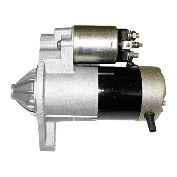 Omix-Ada 17227.05 Starter Motor