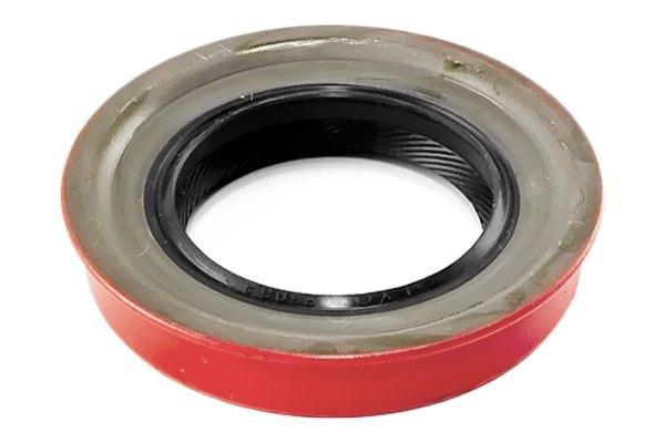 Omix ada 174 transfer case output shaft oil seal rear