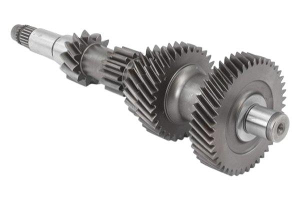 jeep wrangler manual transmission fluid