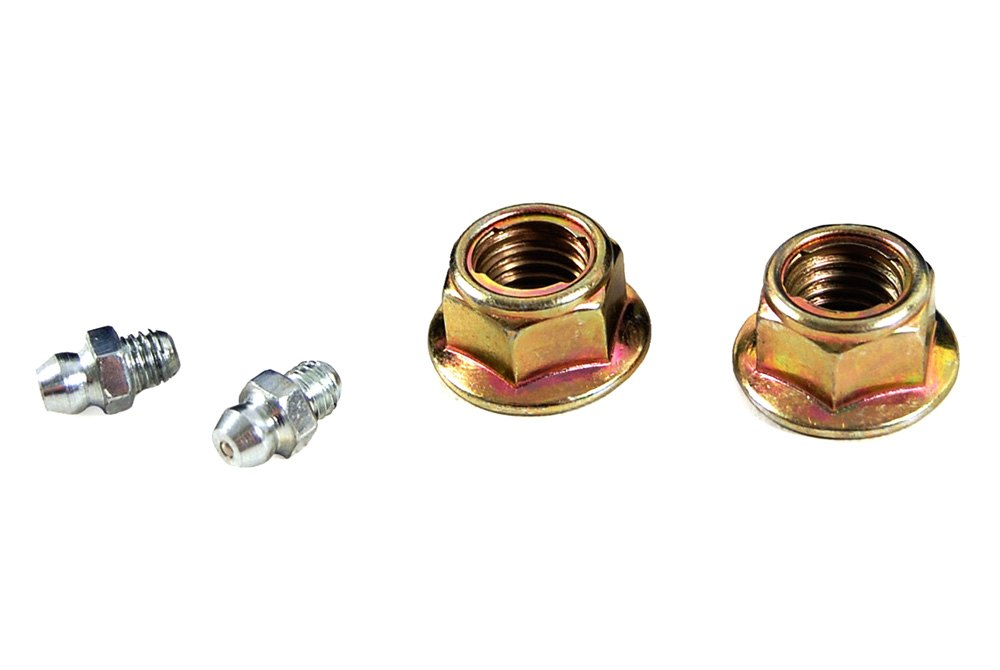 Suspension Stabilizer Bar Link Kit-AWD Front Right OMNIPARTS 29036187