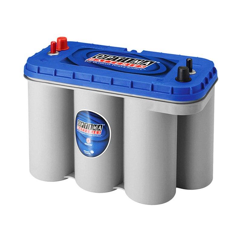 151r Car Battery