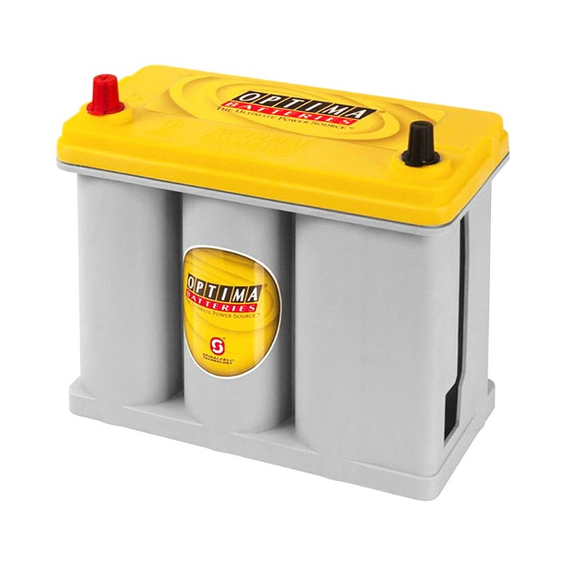 Useful Car Battery Replacement For Free