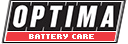 Optima - Battery Care