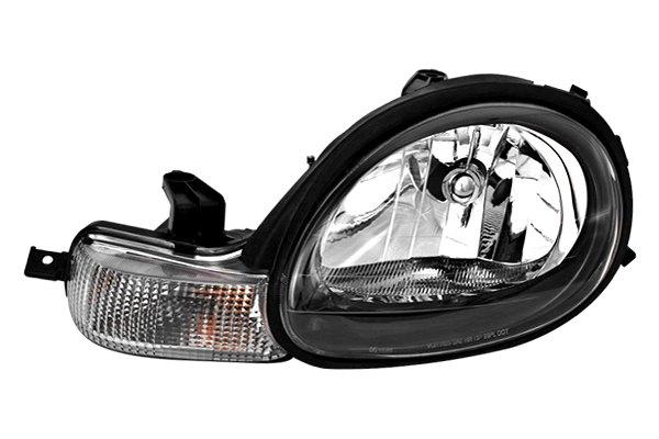 dodge neon headlights wiring diagram get free image about wiring diagram