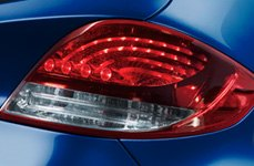 Option-R® - Tail Lights