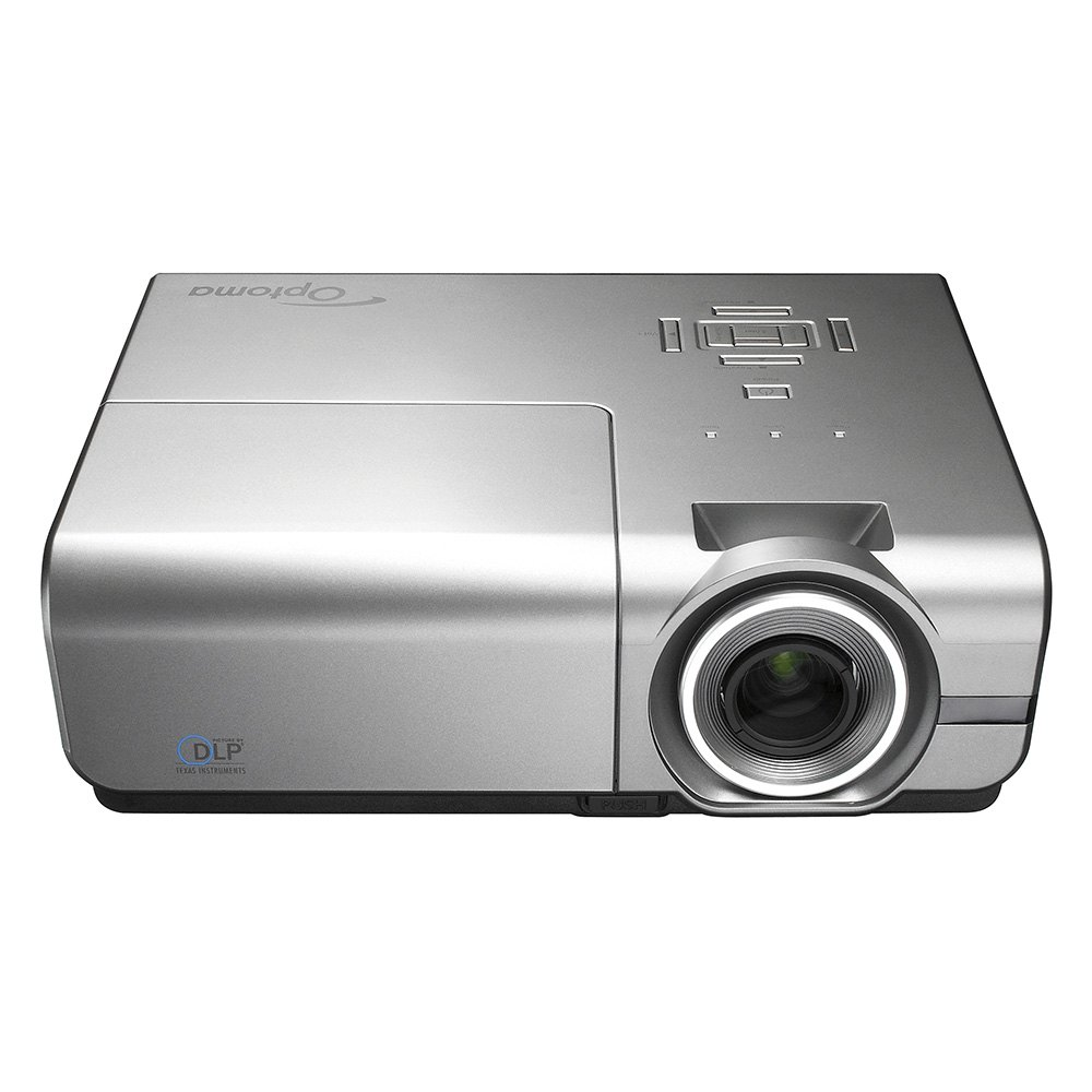 Optoma x600 dlp projector for Dlp micro projector