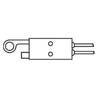 Product detail4 additionally Gas Prop C16 02869 moreover Product detail4 additionally Yale Hardware Part Return Spring 7000 1224 Blue Rhr 60 7000 1224 Blue furthermore Prop St270m 190. on universal trailer wheels