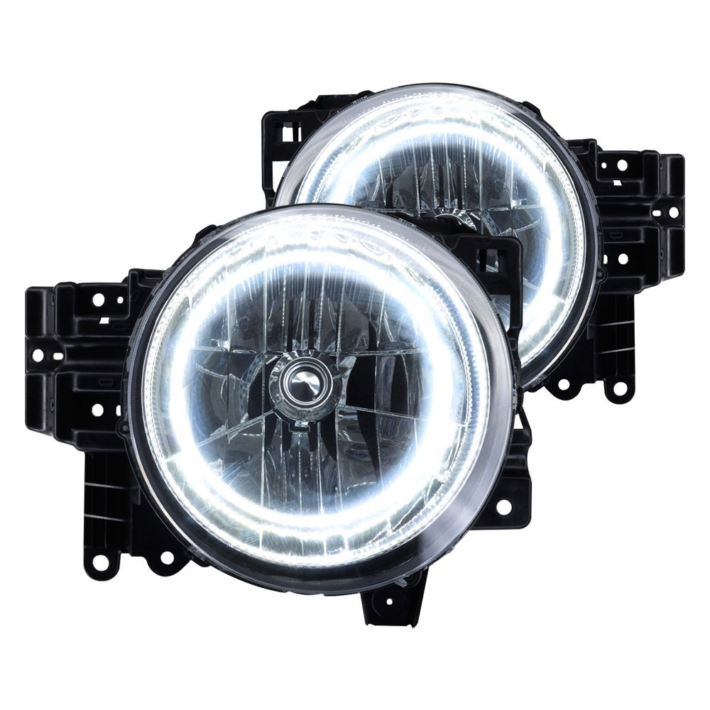 besides Oracle Lighting Head Lights Halo Kit 76277883 further Index additionally Camburg 4 Lift Spindles Ta a 4runner Fj in addition 2016 2017 Ta a Front Bumper Removal. on 2007 fj cruiser parts catalog