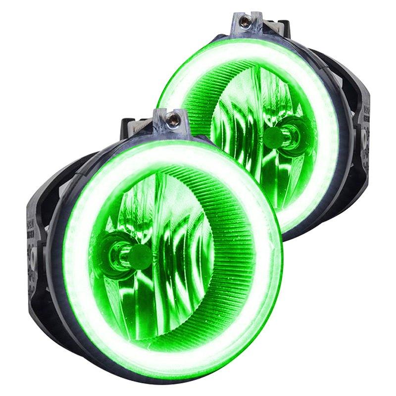 Oracle Lighting® 7019-054