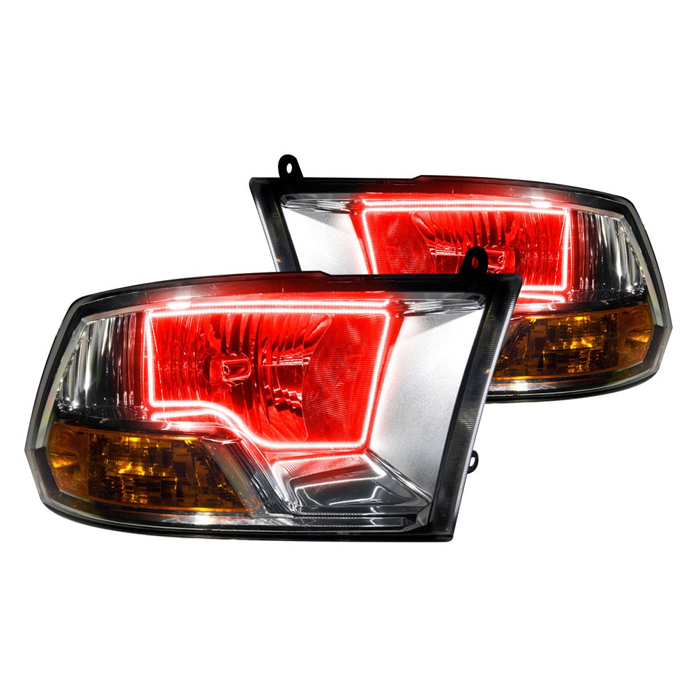 projection headlights Best car parts at affordable prices auto parts and accessories including turbo manifold, test pipe, door handles, catback exhaust and more all information on our.