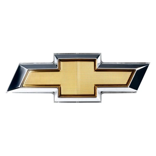 Details About For Chevy Camaro 10 13 Oracle Lighting 3001 002 Illuminated Blue Rear Led Emblem