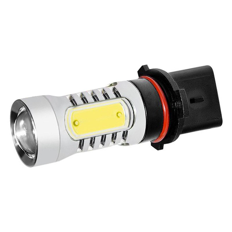Oracle Lighting 174 3612 051 Plasma Led Bulbs Psx26w