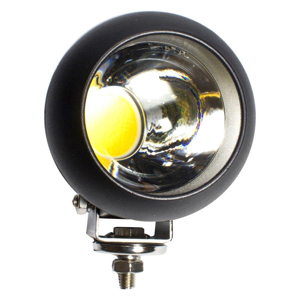 Oracle Lighting 5725-001