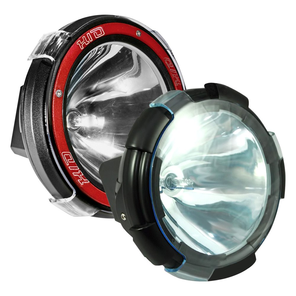 system afs index new bi and lighting lights xenon superb with skoda frontlight features adaptive