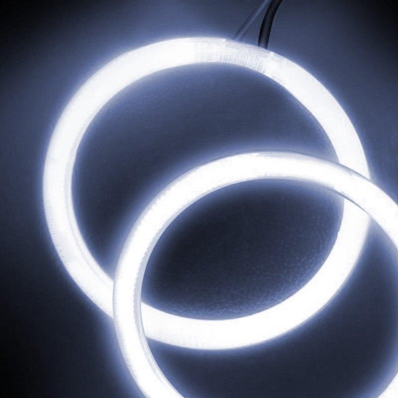 halo lighting. Halo Lighting. Lighting® - Plasma Blue Kit For Lighting L