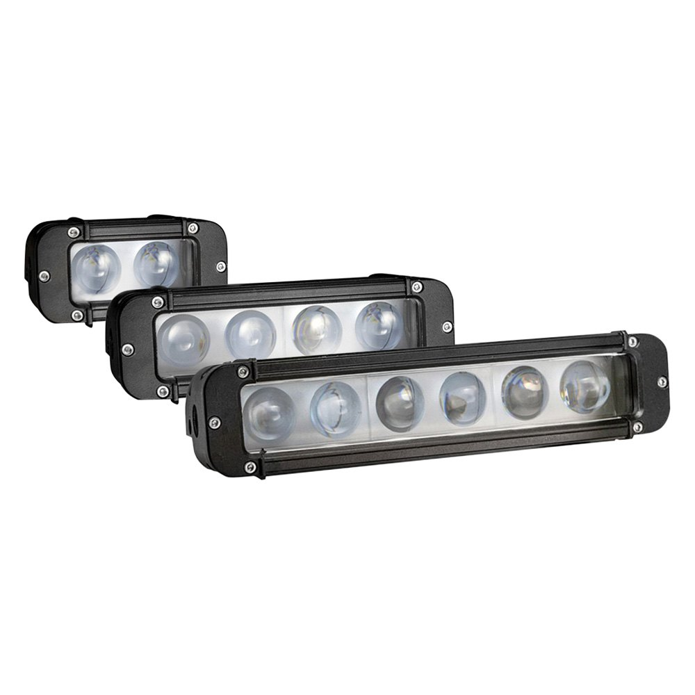 Famous Led Light Bar Not Working Composition - Electrical and Wiring ...