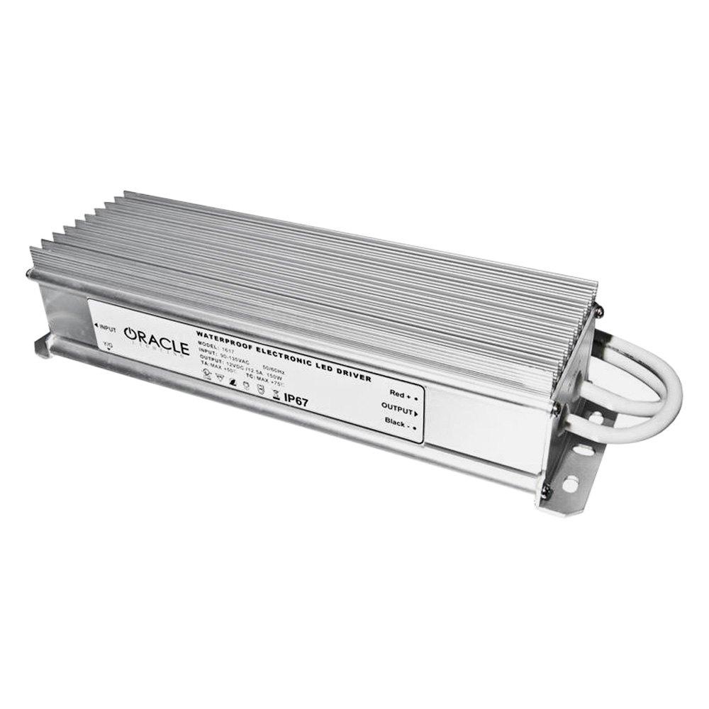 Oracle LightingR 1625 504